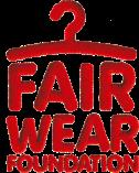 fair-wear-foundation-logo