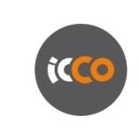 Logo-ICCO