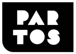 Logo-Partos-grootkleinewitrand