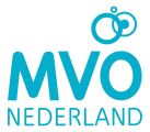 1200px-mvo_nederland_logo_282383224346329