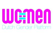 00-Logo_WO=MEN eps