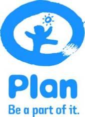 Logo-Plan-Nederland