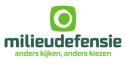 milieudefensie_nieuwe_logo-300x155